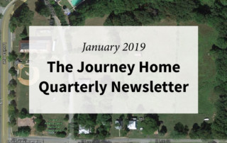 Newsletter-Jan.19