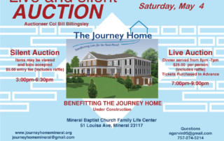 TJH-Auction-2019-Flyer
