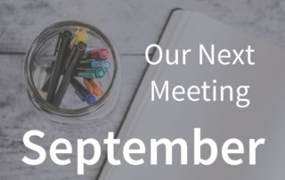 sept-meeting